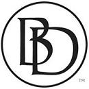 ballard-designs