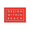 design-within-reach