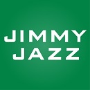 jimmy-jazz