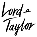 lord-and-taylor
