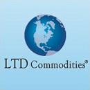 ltd-commodities