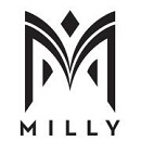 milly