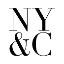 new-york-and-company