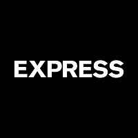 Stores Like Express
