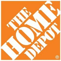 Stores Like Home Depot
