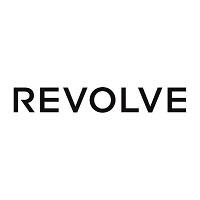 Stores Like Revolve