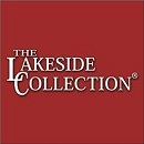 the-lakeside-collection