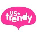 us-trendy