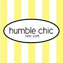 humble-chic-new-york