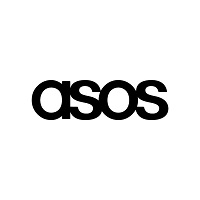 Stores Like Asos