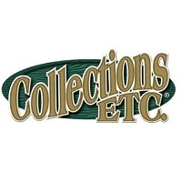 Stores Like Collections Etc.