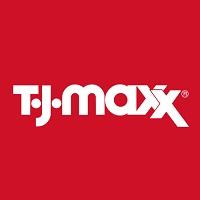 Stores Like T J Maxx