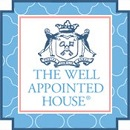 the-well-appointed-house