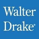 walter-drake